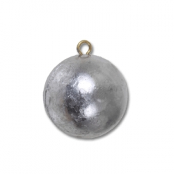 Cannon Ball Sinker
