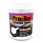 Pro-Tec Powder Paint 2 oz