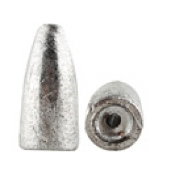 Bullet Worm Weight